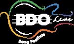 logo-bdolive